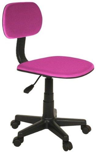 Las 5 mejores sillas de escritorio baratas Febrero 2020