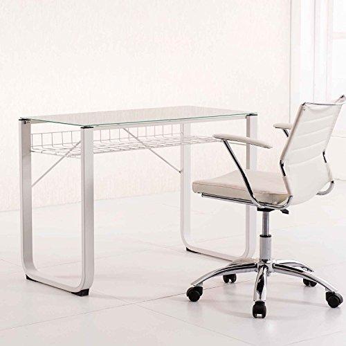 Las 5 mejores sillas de escritorio juveniles Enero 2020