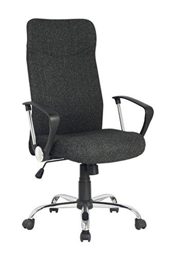 Las 5 mejores sillas de oficina baratas Octubre 2019 ...